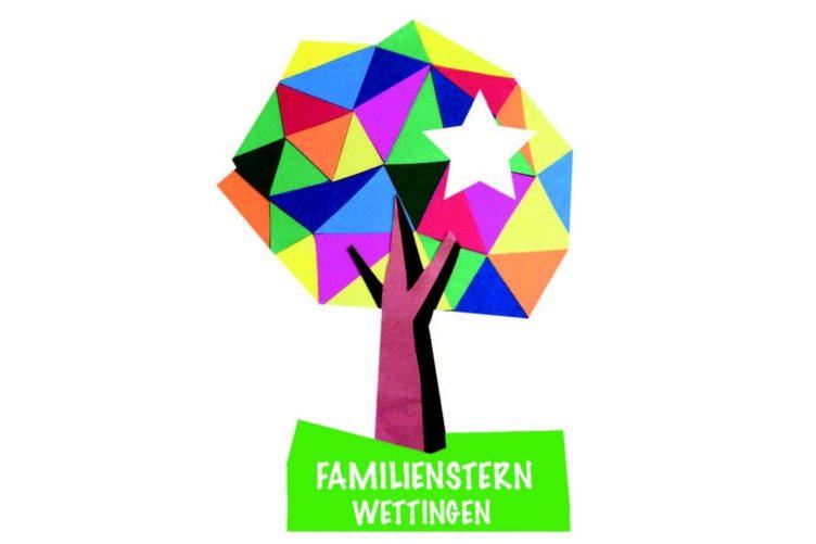 «Gruppe junger Mütter» mit neuem Namen