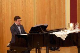 2020 Chorabend Antonius-Chor 3