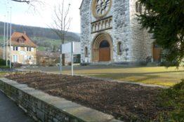 125 Jahre Kirche St. Sebastian 5