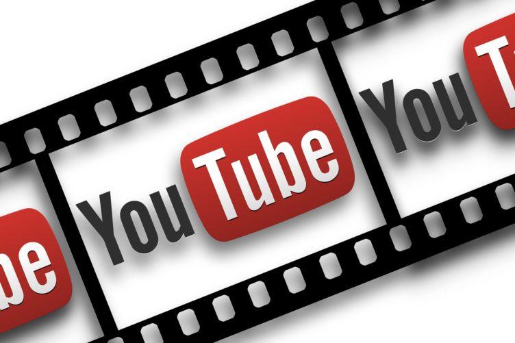 Neuester Videoimpuls