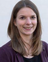Christina Fuhrmann