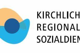 KRSD Baden und Umgebung