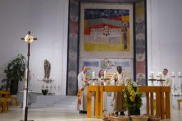 Patrozinium St. Anton 8