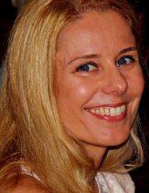 Gemma Cisternino