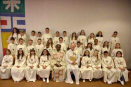 2020 Erstkommunion St. Anton 3