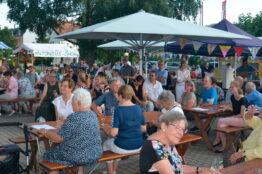 Eröffnungsfest Forum St. Anton 57