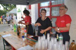 Eröffnungsfest Forum St. Anton 39