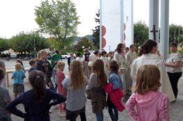 Erntedank in St. Anton 19