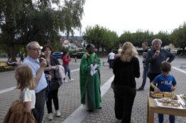 Erntedank in St. Anton 40
