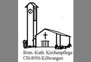 Pfarrei Killwangen
