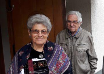 Senioren 4