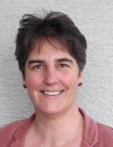 Denise Müller