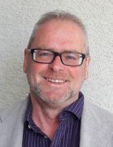 Peter Zürn 1
