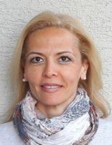 Angela Musumeci 1