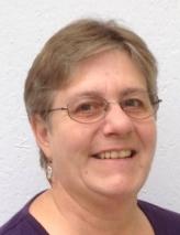 Erika Schuler