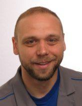 Martin Strzodka 1