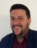 Petre Karmazichev 2