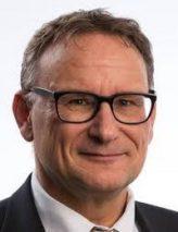 Werner Scherer 2