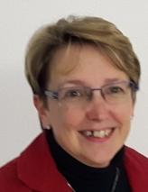 Claudia Schmid