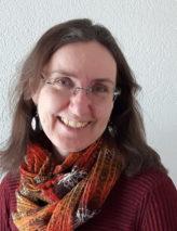 Yvonne von Arx