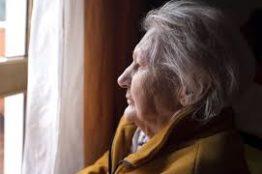 Tag der älteren Menschen 2018