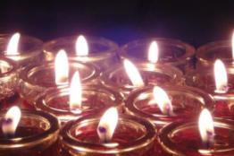 Atem des Lebens - Gottesdienste anders feiern