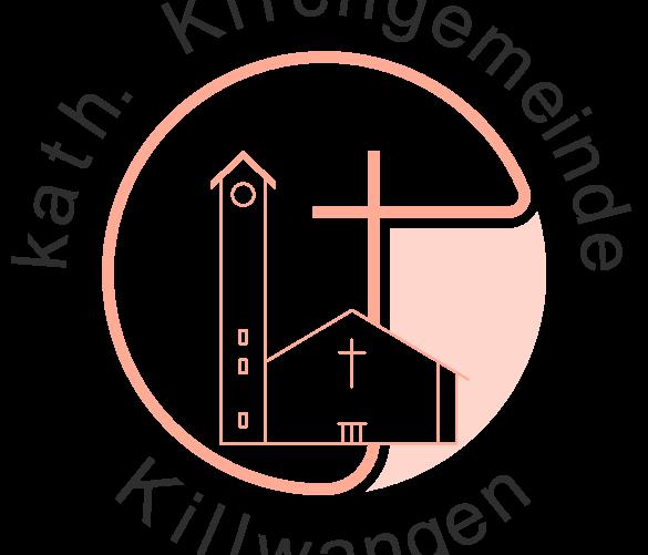 Neue Logos