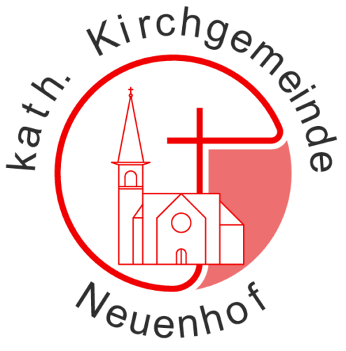 Neue Logos 1