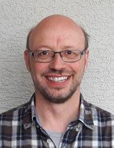 Kontaktfoto Martin von Arx