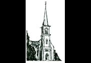 Pfarrei Neuenhof