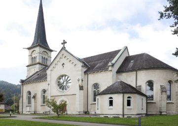 Kirche 8