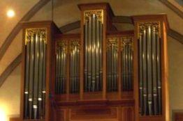 Kirchenmusik 4