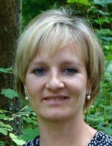 Fabienne Gärtner