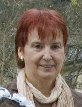 Fabienne Gärtner 3