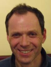 Johannes Santner 3
