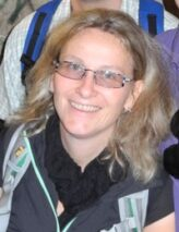 Monika Santner