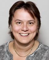 Susanne Obrist 1