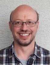 Martin von Arx 3