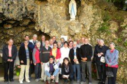 Pfarreireise 3