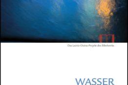 Wasser - Licht - Leben 1