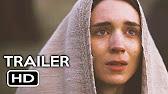 Mary Magdalene - Filmstart am 15. März