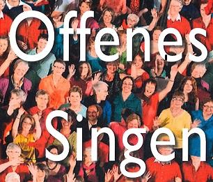 Offenes Singen für alle in Spreitenbach