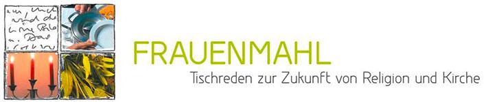 Frauenmahl  – am 17. August in Wettingen