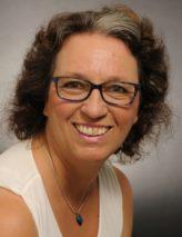 Gabi Pollinger