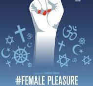 Miteinander ins Kino - #FEMALE PLEASURE