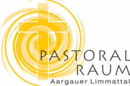 Pastoralraum Informationen