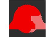 Logo kath. Kirchgemeinde Neuenhof Header