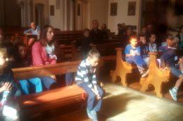 Familientag zum Kennenlernen 6