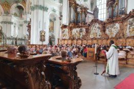 Senioren-Ausflug der Pfarreien Neuenhof und Killwangen 3