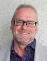 Kontaktfoto Peter Zürn